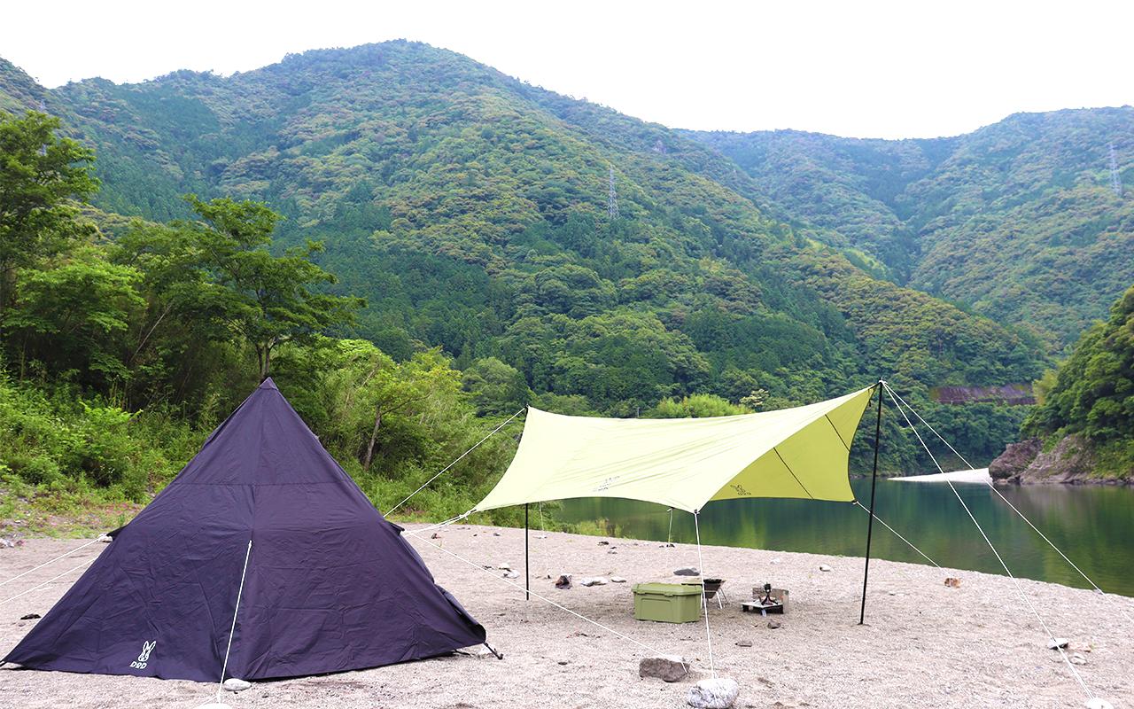 nat-camp01